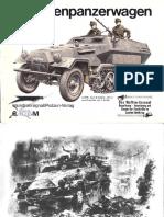 [Armor] SdKfz 250 251 Schuetzenpanzerwagen_Waffen-Arsenal 007.pdf