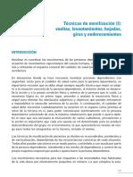 pers_dependientes.pdf