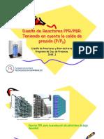 III_UNIT_PFR_with_DROP-PRESSURE.pdf