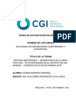 tesina-tsd-diplomado-de-geomecanica-karina-barreda-barriga.pdf
