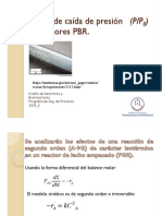 III_UNIT_P.B.R_with_DROP-PRESSURE_Isothermic.pdf