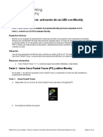 2.1.2.3 Packet Tracer - Blinking an LED Using Blockly.pdf