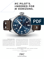 Bloomberg_Businessweek_USA_-_April_22_2019.pdf