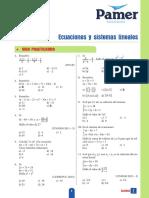 1dbd4a41-eb1d-4ba1-9ea9-32c5675661b4.pdf