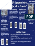 mued273 engagement project pdf
