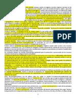 d. ecologico.docx
