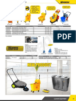 Krisbow 06 cleaning catalog10.pdf