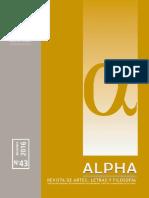 ALPHA 43.pdf