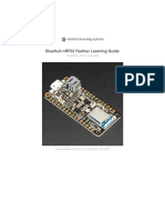 bluefruit-nrf52-feather-learning-guide-1396526.pdf