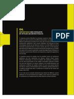 890726-05.04.styles.architecturaux.pdf