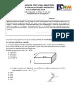 20132SICF011157_1.PDF