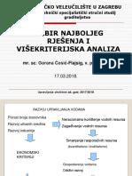 Višekriterijska analiza_UO_N i OUG_4_2 predavanje.ppt.pdf