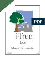 EcoV6_UsersManual.es.pdf