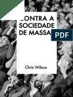 Contra-a-sociedade-de-massas_WEB.pdf
