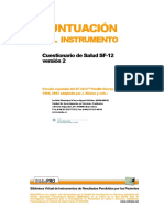Puntuacion_SF-12v2_BiblioPRO (4)