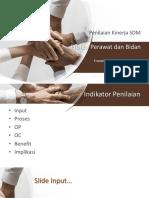 Key Performance Indicator.pptx