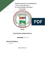 ENVIAR PRINCIPAL_LLENO.docx