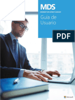 MDS Guia de Usuario.pdf