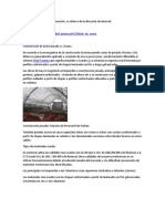 Estructuras de Acero Wiki