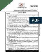 IITJEE_2002_P2.pdf