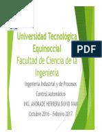 Válvulas-control automatico.pdf