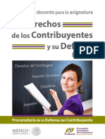 Libro_5_Manual_del_docente.pdf