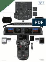 B787 Flight Deck Panels.pdf