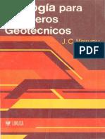 Geología para Ingenieros Geotécnicos - J. C. Harvey-FREELIBROS.ORG.pdf