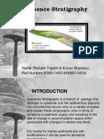 geologypresentation-160711080958