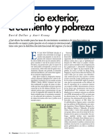 dollar.pdf