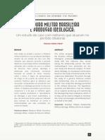 e20a03.pdf
