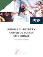 PDF-guia-para-reducir-tu-estres-y-comer-emocional-1.pdf