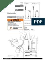 technical-notice-TREESBEE-TREESBEE SCREWLINK-1.pdf