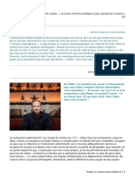 2018_Frédéric Lordon_BAllast_3_3