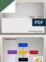 Capitulo 5 CARBURANTES PROCESOS.pdf