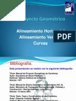 1.1.5 Alineamientos Horizontal y Vertical.pdf