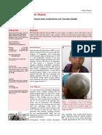 Hand-Schuller-Christian_disease.pdf
