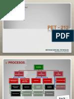 Capitulo 6 PLANTA LUBRICANTES.pdf