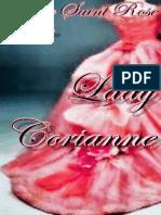 Lady Corianne Sophie Saint Rose