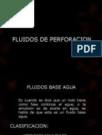 fluidos especiales (2)