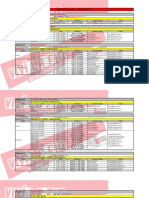 INGENIERÍA-INDUSTRIAL-publicar.pdf