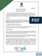 Exposicion_motivos_proyecto_decreto_acuerdo_670_2017 (1).doc