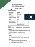 MB224.pdf