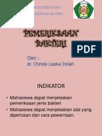 299078627-PPT-PEWARNAAN-BAKTERI.pptx