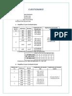 labo 2 digitales (2).docx