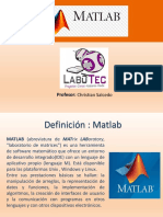 Labo 2 Digitales (2)