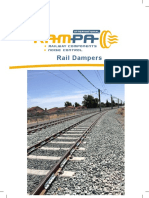 Kampa_Raildamper.V01
