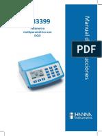 Manual Fotómetro Hanna.pdf