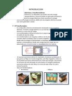 info - labo de maquinasfinal.docx