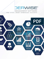 OrderWise Complete Brochure 2018-V4-small.pdf